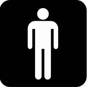 Sigle Homme Femme : ic nes homme t l charger gratuitement ic ~ Melissatoandfro.com Idées de Décoration