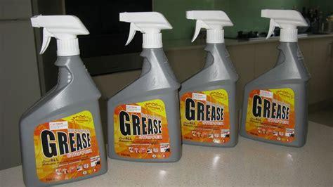 75 best grease rangehood filter cleaner images