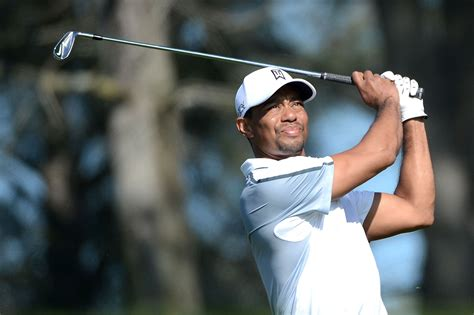Tiger Woods Deserves to Take His Shot at the Masters | The ...