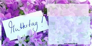 Karten Muttertag Muttertagskarten Ausdrucken Von Vorlagen