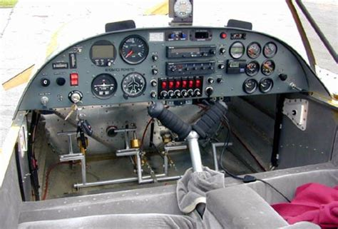 light sport kit aircraft  sport pilots zodiac kit