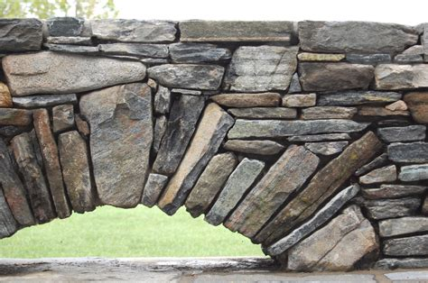 stonegallery living masonry
