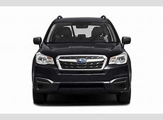 New 2018 Subaru Forester Price, Photos, Reviews, Safety