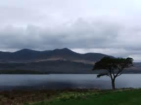 Ladies View Lakes of Killarney Ireland Images