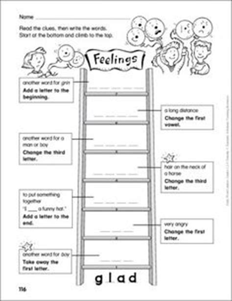 entertainment word ladder grades   word