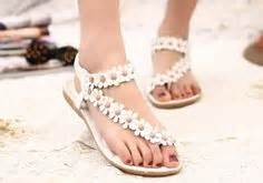 kvoll ready stock d68354 sisa 37 fabian gladiator sandal by step up shoes zulily