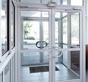 votre fenetrier sur mesure sur paris et l39ile de france With les portes en aluminium