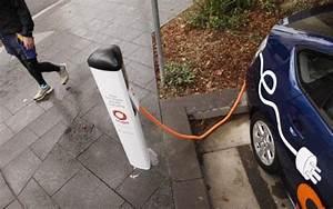 Bonus écologique Voiture électrique : voitures lectriques un co t moins lev que l essence d s 2024 actualit actu quotidien ~ Medecine-chirurgie-esthetiques.com Avis de Voitures