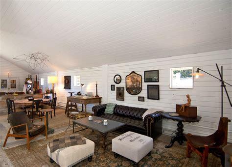 Luxury Interior Design Courses In Los Angeles 2018 House
