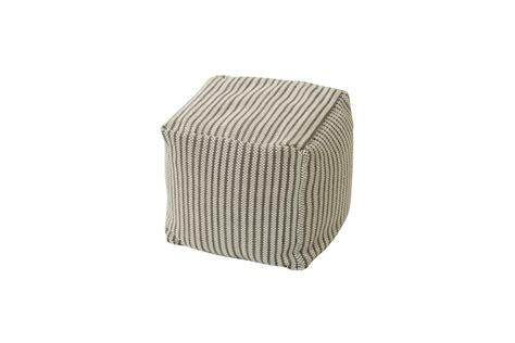 gray and white ottoman grey and white ottoman 28 images chevron storage