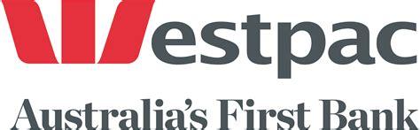 Westpac Banking Corporation Logo