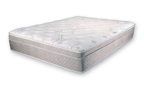 The Best Mattress For Back Pain Reviews