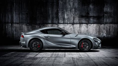 Images Of 2020 Toyota Supra by 2020 Toyota Supra Wallpapers Hd Images Wsupercars