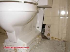 floor mount rear discharge toilets car interior design