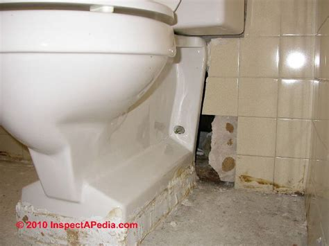 floor mount rear discharge toilets car interior design