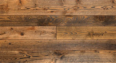 vintage retro floor l vintage oak custom wood flooring solid vs engineered