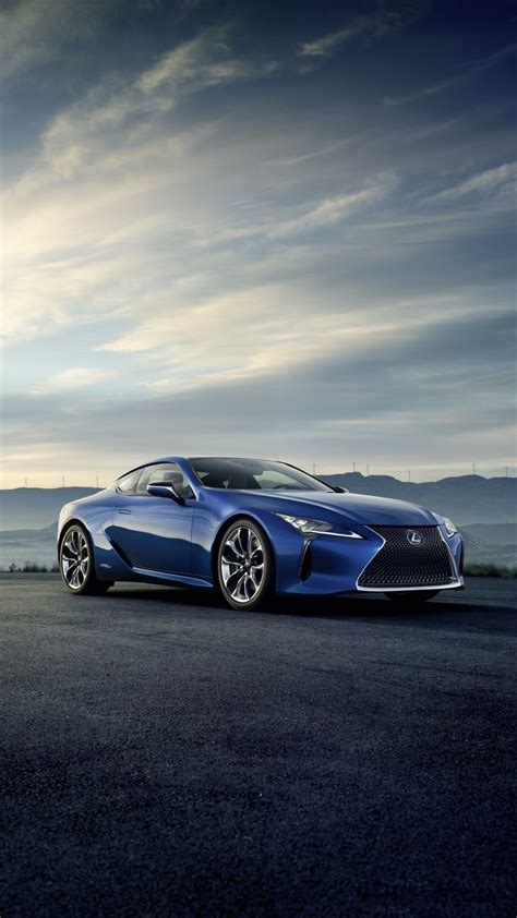 Lexus Lc 4k Wallpapers by Lexus Lc 500 Iphone Wallpaper Free Is 4k Wallpaper Gt Yodobi