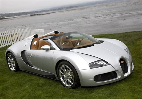 What will be your next ride? Extreme Machines.: Bugatti Veyron launched In India.