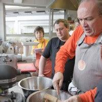 cours de cuisine namur tourisme d affaires province de namur