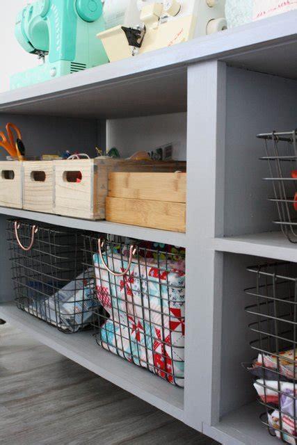 shelves with doors farmgirl dih and a giveaway farmgirl 5996