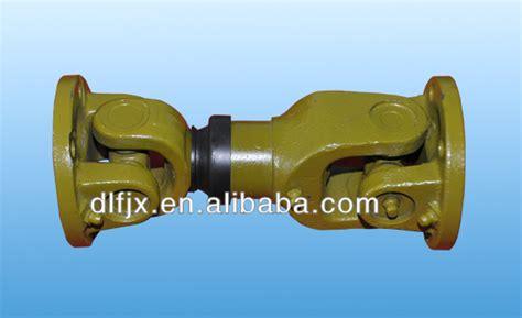 universal joint shaft couplings buy universal joint shaft couplingdrive shaft couplingpto