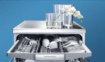 lave vaisselle couvert en haut congelateur tiroir