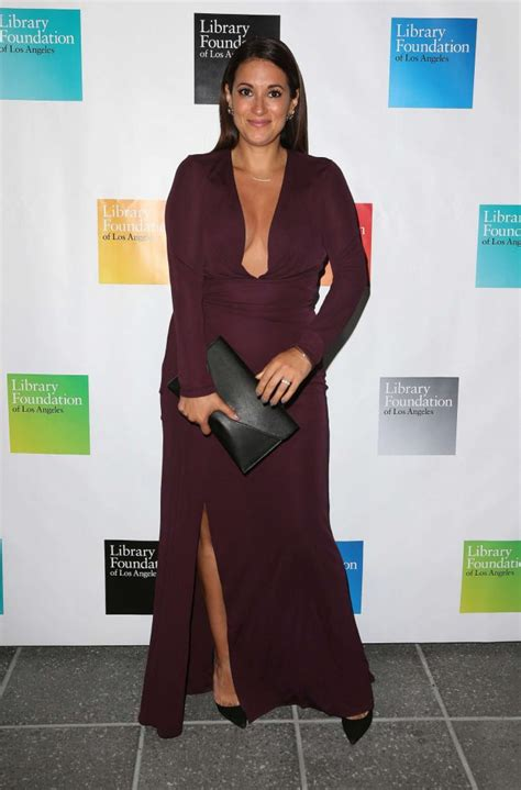 Angelique Cabral: Young Literati 9th Annual Toast -06 ...