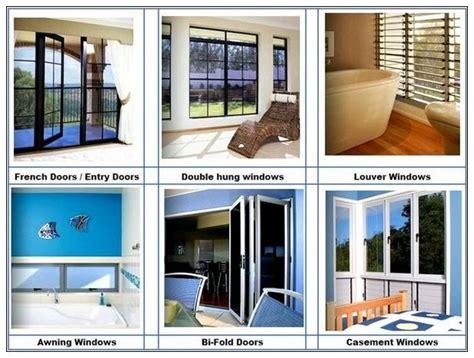 upvc single hung window pvc vertical sliding window view single pane sliding windows mq