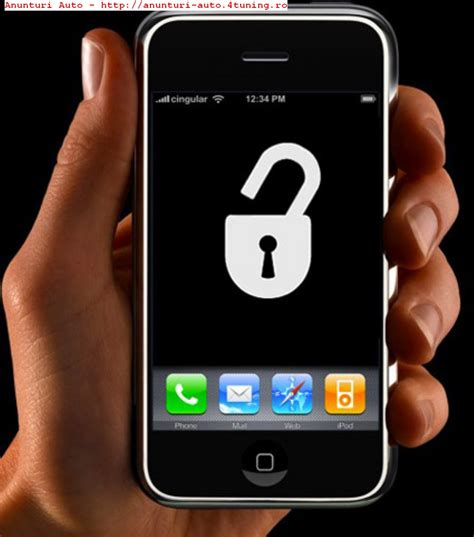 how to unlock a iphone 4s ziphone unlock iphone 4 jailbreak iphone how to autos post