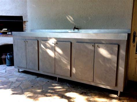 table basse bois beton cir 233 wraste
