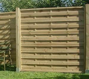 Sichtschutzzaun Bambus Holz : zaunelemente holz sichtschutz obi ~ Markanthonyermac.com Haus und Dekorationen