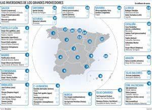 Convertor De Moneda Los Proveedores De Mercadona Emplean A 42 000 Personas