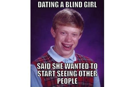 Funny Bad Luck Brian Memes - bad luck brian memes best image memes at relatably com
