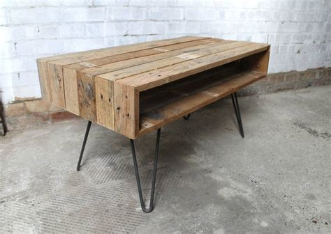 'ringed' Coffee Table Wiith Hairpin Legs By Gas&air Coffee Culture Ajax Biggby Menu Prices Decaffeinated Research Facts Iced New Hudson Mi Starbucks Petoskey
