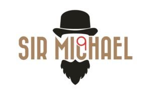 hair care product logo design galleries for inspiration