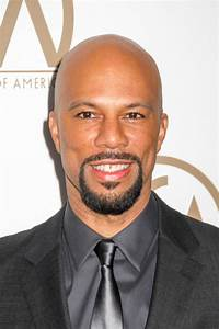 Common Says Jerry Jones Has A 'Slave Owner Mentality ...  Common