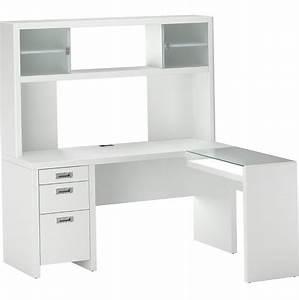 Best 25 White Corner Desk Ideas On Pinterest At Home ...