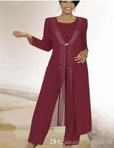 dress suits for grandmother of the bride wedding dress With wedding dresses for grandmother of the bride
