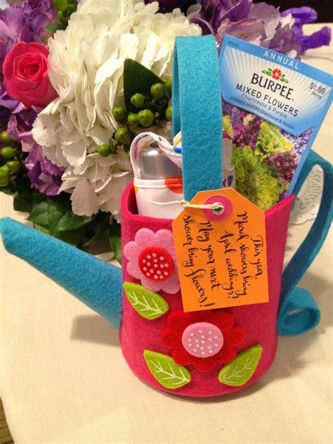 Bridal Shower Hostess Gift - 34 best bridal shower hostess gift ideas images on