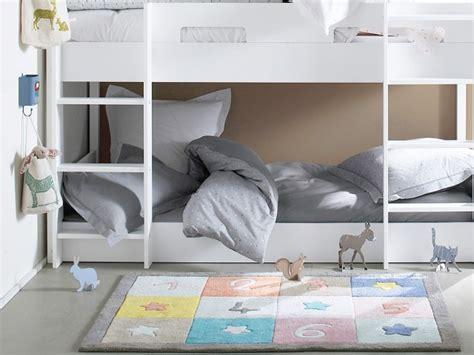 tapis ourson chambre bébé ophrey com tapis de chambre pour bebe prélèvement d