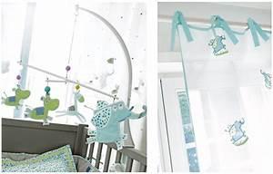Babyzimmer Gestalten Ideen : babyzimmer gestalten babyzimmer ideen oli niki ~ Orissabook.com Haus und Dekorationen