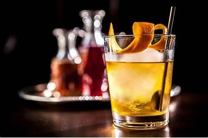4k Cocktails Desktop Cocktail