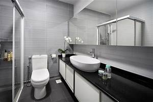Bathroom sale singapore 28 images hoe kee hardware pte for Bathroom discount fulham