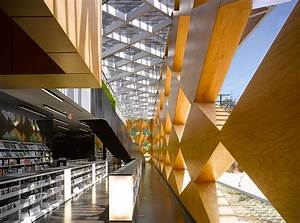Placemaking: a survey of David Adjaye's work to-date opens ...