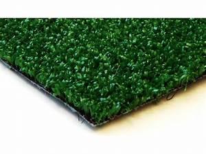 Teppich Rund 2m : tuft rasenteppich bristol rollenbreite 2 m gr n kaufen bei obi ~ Whattoseeinmadrid.com Haus und Dekorationen