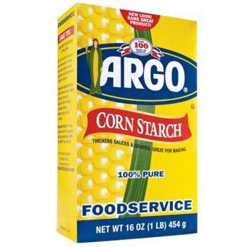 Corn starch buying leads ☆ find corn starch buyers, importers, wholesalers and distributors. 24/1# CORN STARCH - Dallas Metro Food