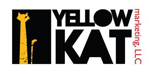 Yellowkat Marketing