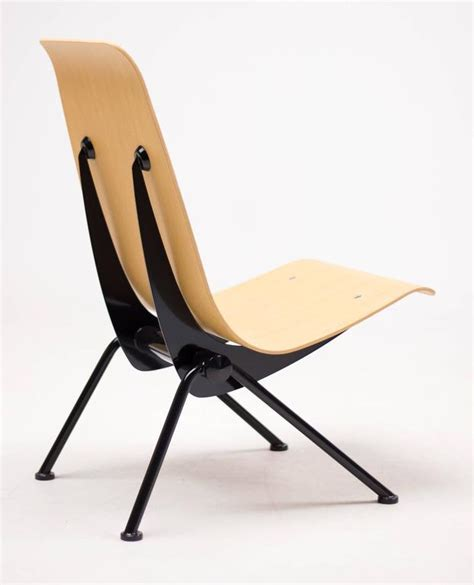 anthony chair by jean prouv 233 for vitra for sale at 1stdibs