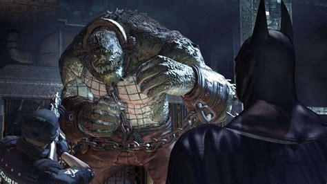 Batman Arkham Asylum  Xbox 360  Games Torrents