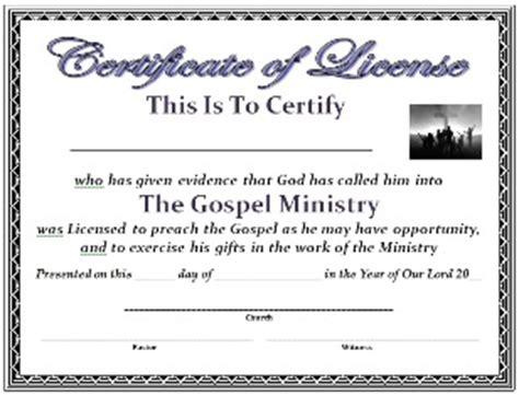 Sample Pastor Anniversary Cake Ideas And Designs Pastor Appreciation